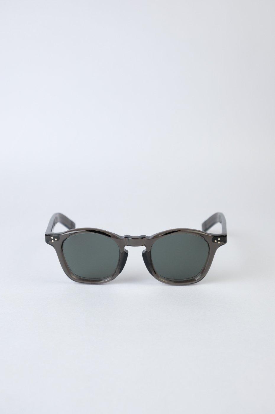 guépard ギュパール-gp-05-Gray-G15 Lens-