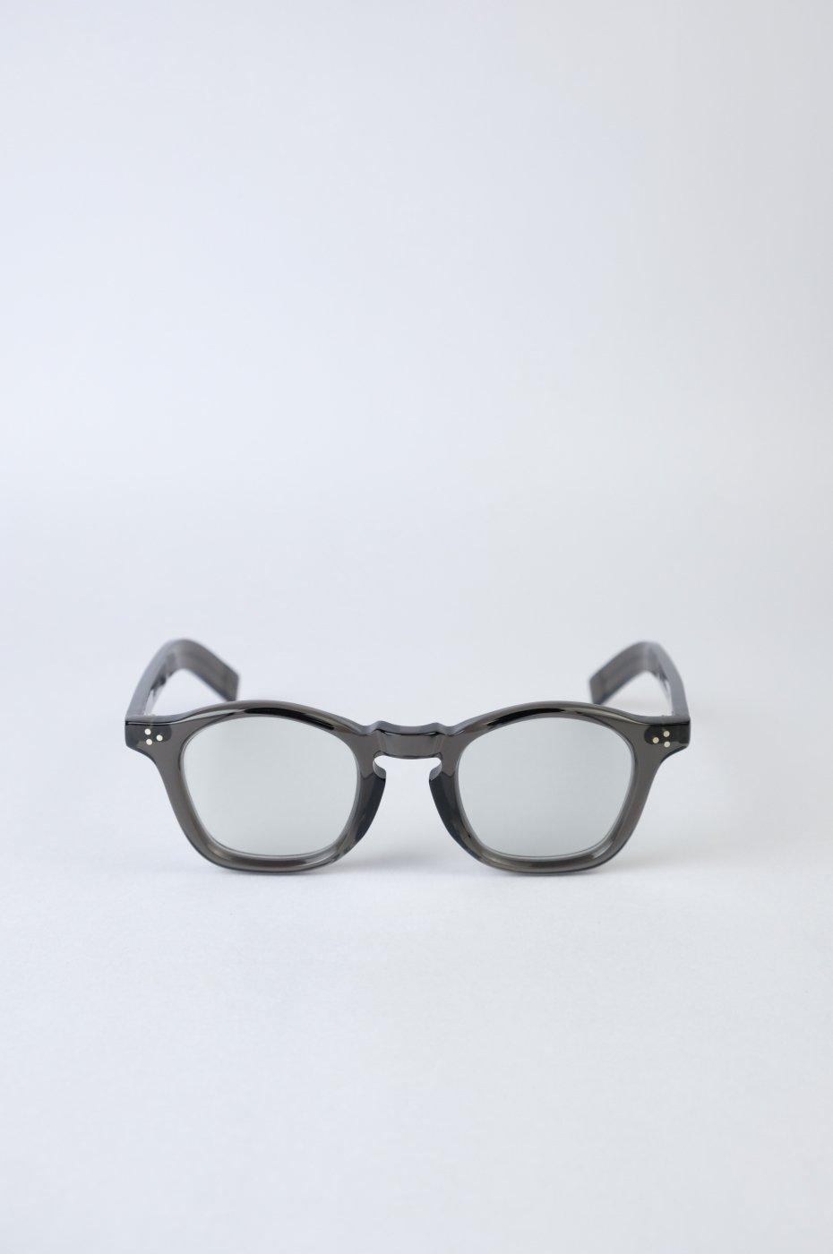 guépard ギュパール-gp-05-Gray-Green Lens-