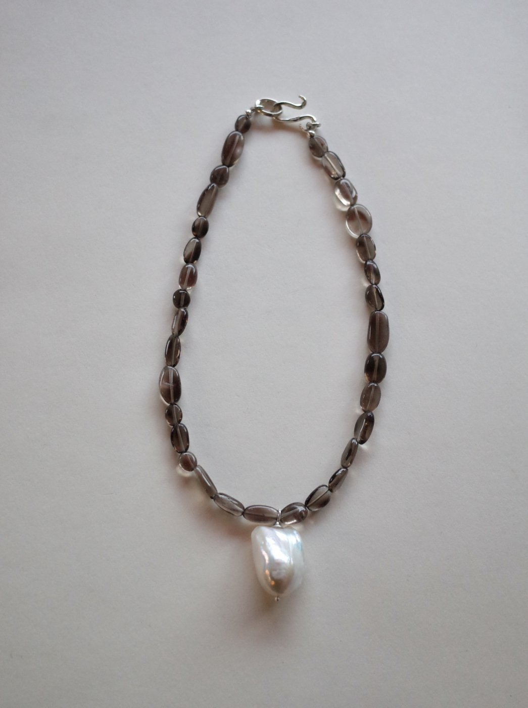 <img class='new_mark_img1' src='https://img.shop-pro.jp/img/new/icons8.gif' style='border:none;display:inline;margin:0px;padding:0px;width:auto;' />R.ALAGAN -RADZIWILL NECKLACE