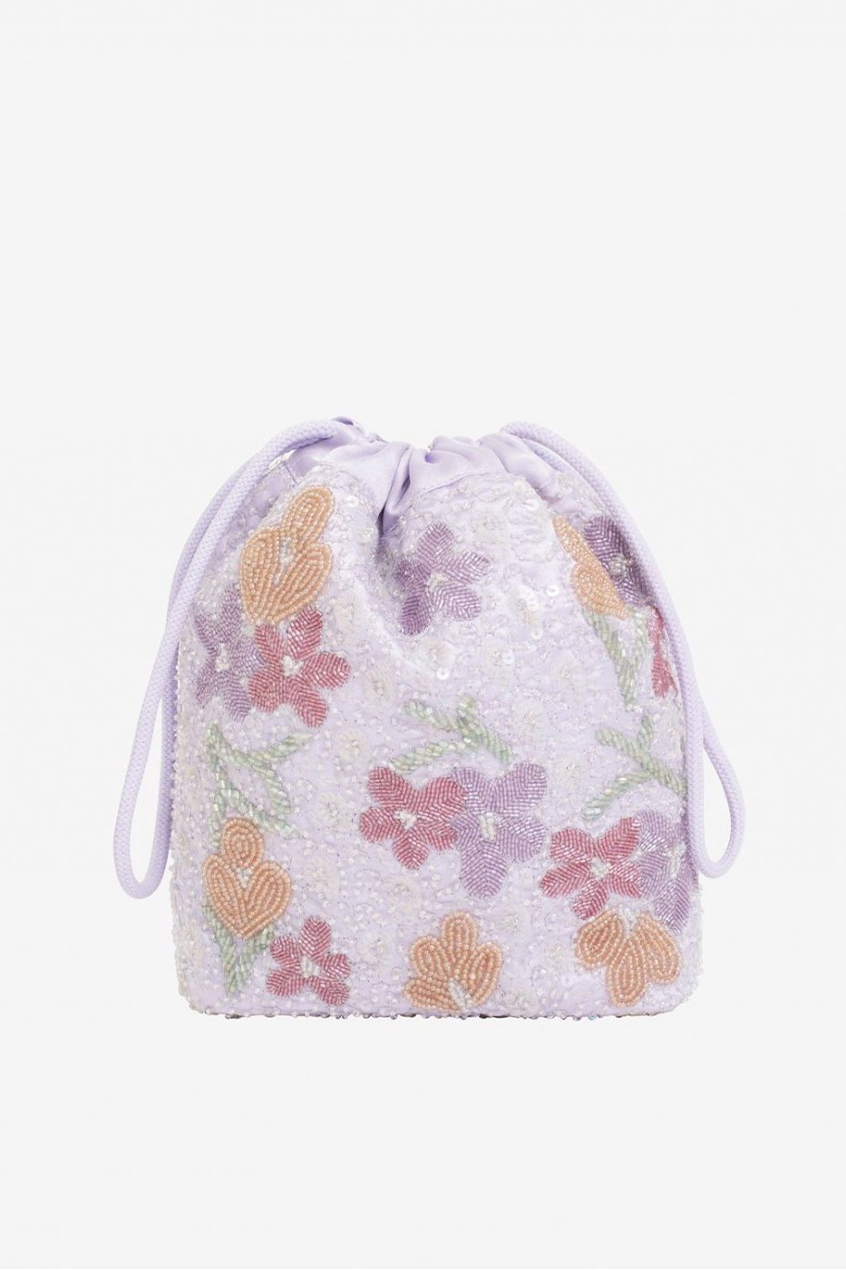 <img class='new_mark_img1' src='https://img.shop-pro.jp/img/new/icons8.gif' style='border:none;display:inline;margin:0px;padding:0px;width:auto;' />HVISKビスク-POUCH DREAMY BEADED-SOFT PINK