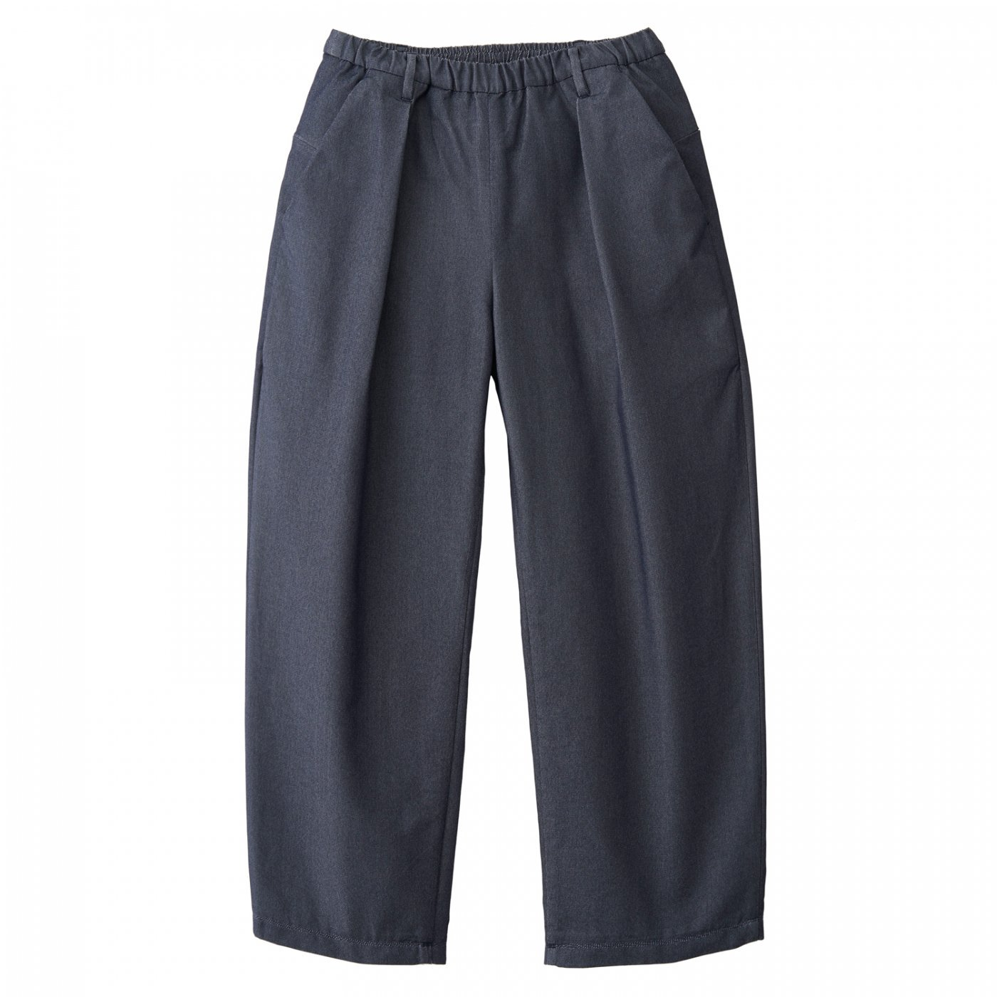 <img class='new_mark_img1' src='https://img.shop-pro.jp/img/new/icons8.gif' style='border:none;display:inline;margin:0px;padding:0px;width:auto;' />TEATORA テアトラ- WALLET PANTS RESORT / TIME LEAP -NAVY-
