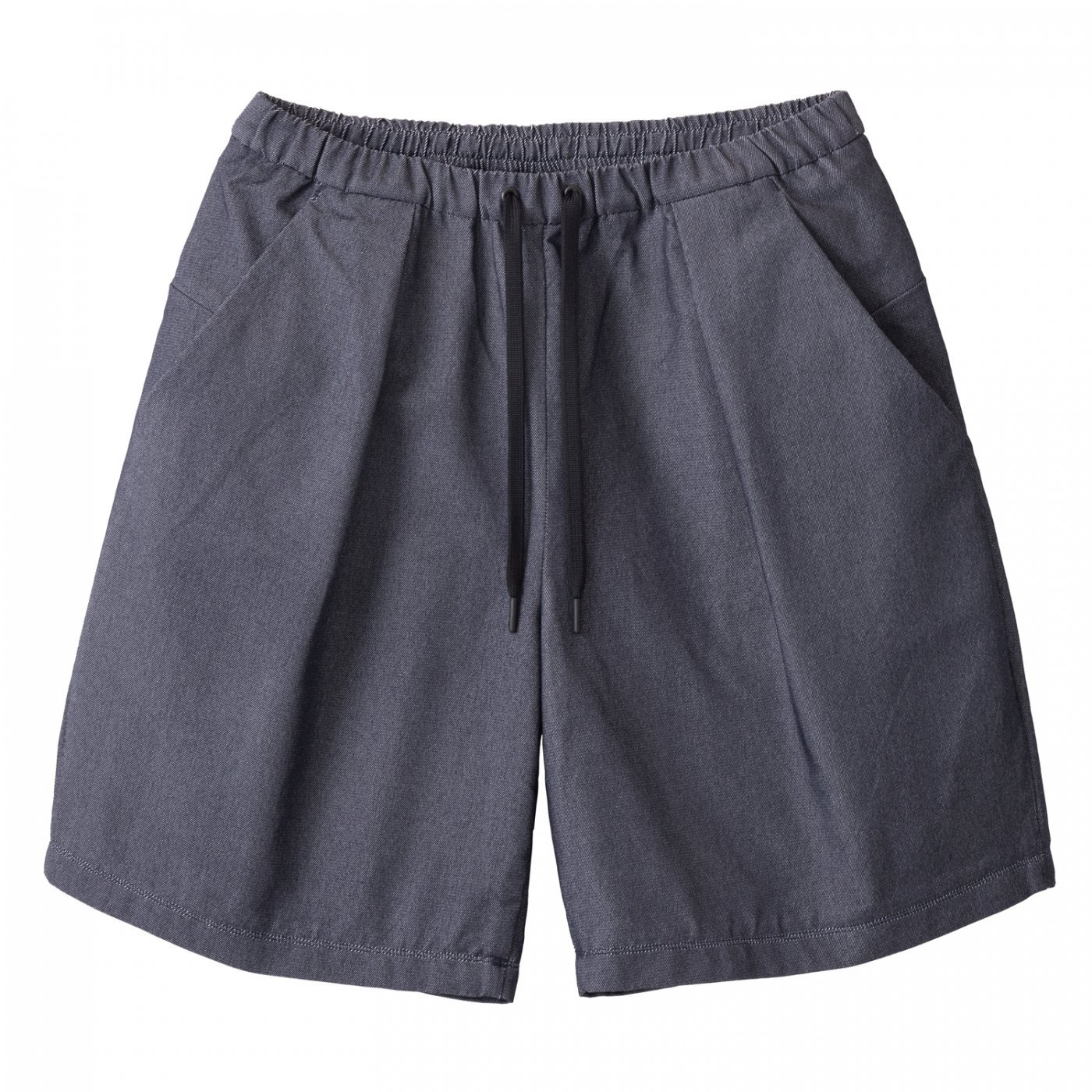 <img class='new_mark_img1' src='https://img.shop-pro.jp/img/new/icons8.gif' style='border:none;display:inline;margin:0px;padding:0px;width:auto;' />TEATORA テアトラ- WALLET SHORTS RESORT / TIME LEAP -NAVY-
