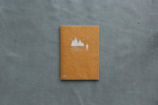 FABER NOTEBOOKS -CREATIVITY a White Page-