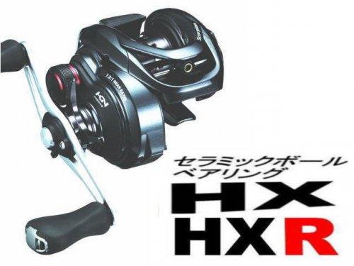 16スコーピオン70 シリーズ セラミックボールベアリングHX&HXR(10-3-4&10-3-4)