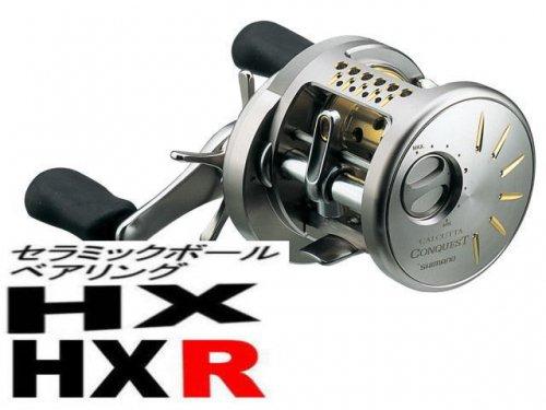 03-04アンタレスARシリーズ セラミックボールベアリングHX&HXR(10-3-4&10-3-4)