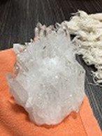 アーカンソー産水晶 C-322