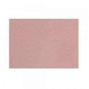 ランチョンマット  ナイアガラ / 桜色