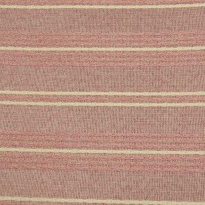 テーブルクロス  ランダムストライプ / ピンク