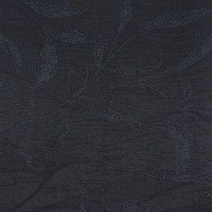 テーブルクロス  フォレスト / ブラック