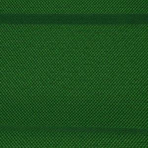 テーブルクロス  シャドーストライプ / グリーン