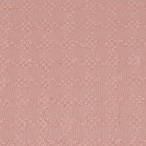 テーブルクロス  ハウンドトゥース / ピンク