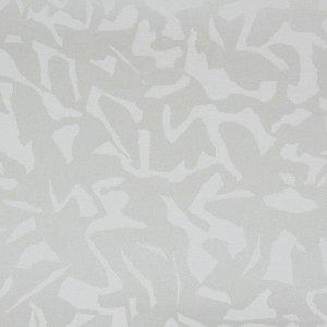 テーブルクロス  ストーン / ホワイト