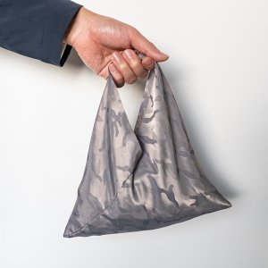 Chief de Bag  (チーフ・デ・バッグ)  カモフラージュ/サンド