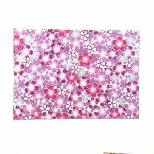 マウスパッド【花盛り】