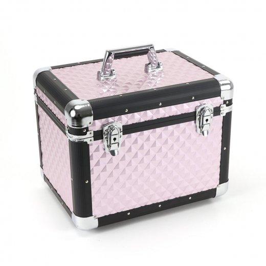 グルーミングボックス -  Rose Diamond