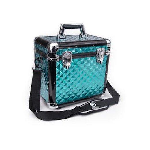グルーミングボックスミニ- Aquamarine