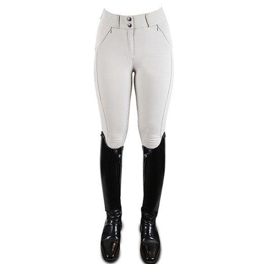 Equestrian Stockholm - Elite Dressage Paloma