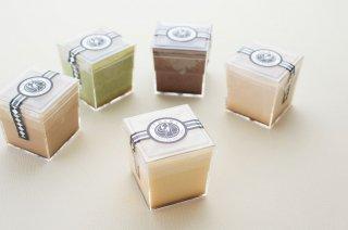 送料無料 自社サイト限定!お好きな味を選べるセット 50個(箱・袋なし)