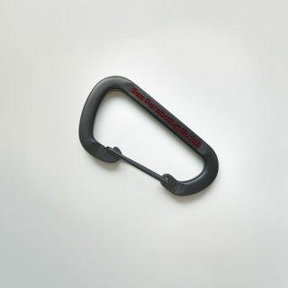 9mmカラビナ