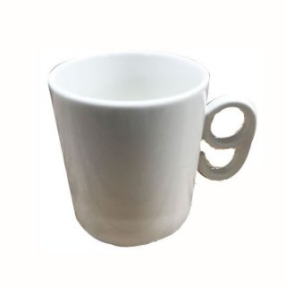 「9」マグカップ(15周年限定商品)