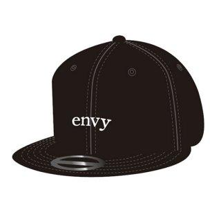 LAST WISH OTTO CAP