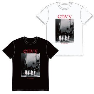 photo2020 T-shirt