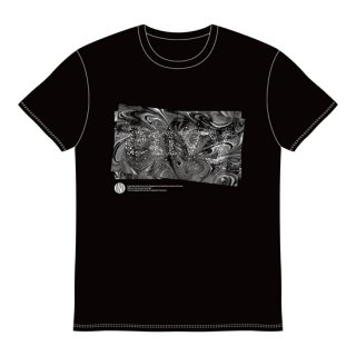 共鳴 T-shirt