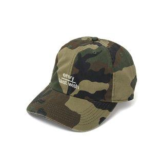 CAP2021(ベースボール)