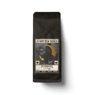 envy's Insomniac coffee 250g (Aroma valve bag)