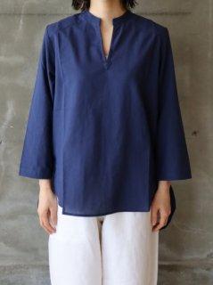 iroiro cotton shirts