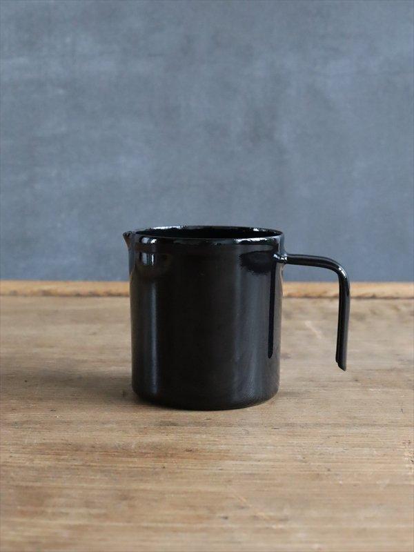 琺瑯のライスカップ