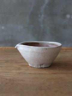 薬師寺和夫 すり鉢 (小)