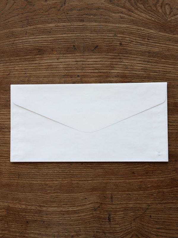 高山活版室 封筒( ENVELOPE)