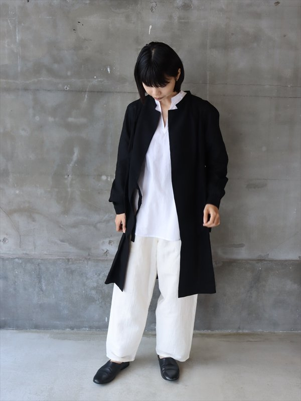 iroiro Worker's Jacket Middle