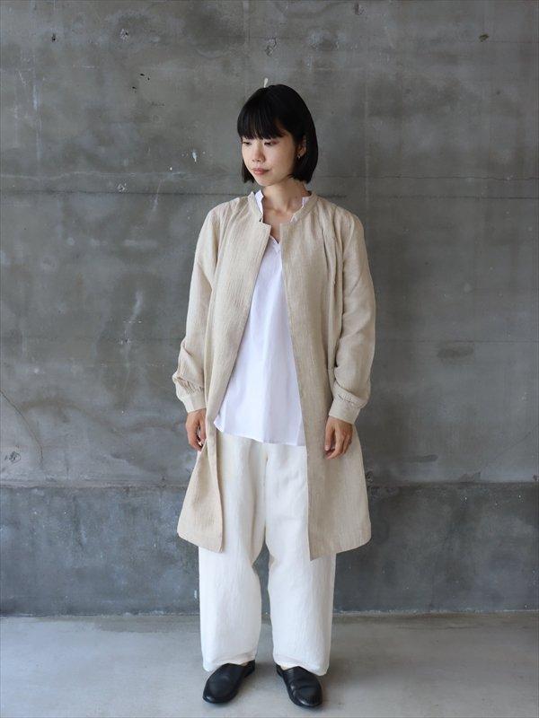 iroiro Worker's Jacket Middle