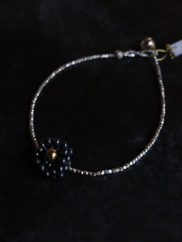 semeno bracelet