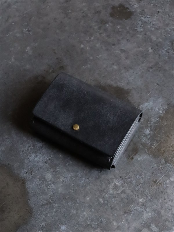 Maika ミニ財布