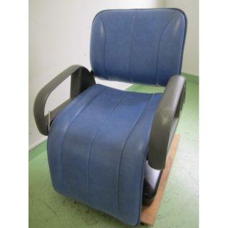 CC-195-16 タカラ製電動シャンプー椅子 青 JOY E'SY 在庫数 1 (NG)