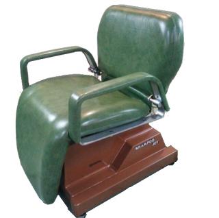 CC-264-10 再生品 シャンプー椅子JOY(HB)