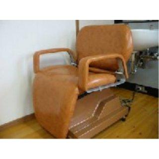 CC-266-10 再生品 シャンプー椅子JOY(HB)