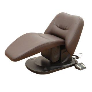 CC-288-06  電動フラットシャンプー椅子 シエスタ(HB) W