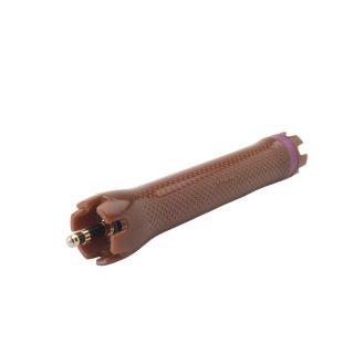 k-231-04 専用ロッド14mm(5本入り)【Wave Master(ウェーブマスター)用】送料無料(HB)