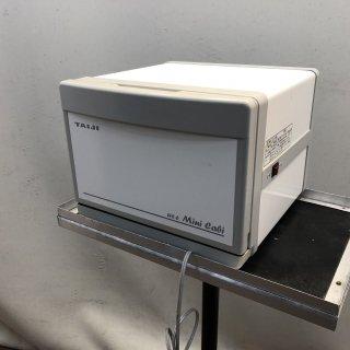 WG-288-16  タイジ製ミニキャビ   在庫数 1 (HB)