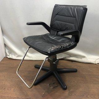 BD-809-16  タカラセット椅子 在庫数 2(HB)