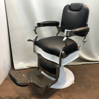 EC-723-16 ISHIDA理容椅子 在庫2台 (HB)