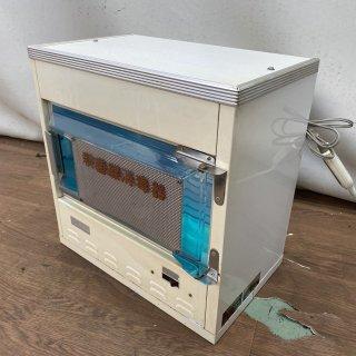 WG-326-16   消毒器  ヤスター製  (HB)