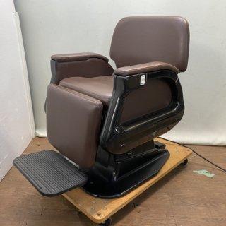 CC-524-16パイオニア製 Shampoo Chair DX   (HB)