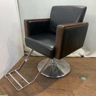 BD-847-16  タカラ Vintage Chair  0819 在庫1台  (HB)