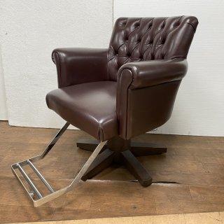 BD-867-16  タカラ Vintage Chair  0821 在庫1台  (HB)