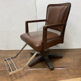 BD-868-16  タカラ Vintage Chair  在庫1台  (HB)